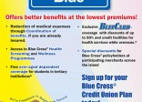 BCJL Credit Union Blue Benefits Card-1_500px