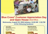 BCJL Customer Appreciation Day Flyer_500px
