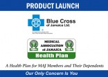 BCJL MAJ Health Plan Launch 6x4 Banner_500px