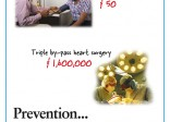 BCJL Prevention-Magazine Ad (FC)_500px