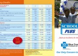 BCJL School Plus Product Brochure_500px