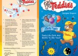 CER_Teddies-CT-8.5x10-Diapers-FC-Brochure_1