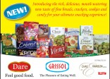 Chas E Ramsons_Dare Products 4x15 Press Ad_500px