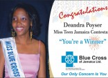 Miss Blue Cross Magazine Ad (HP)_500px
