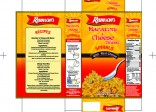 New Mac & Cheese Package - Spirals_500px