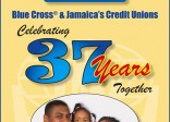 BCJL Credit Union Blue 3x26 Press Ad2_500px