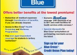 BCJL Credit Union Blue 3x26 Press Ad_500px