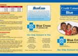 BCJL Credit Union Blue Product Brochure-1_500px
