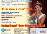 BCJL Miss Blue Cross® Competition Flyer_500px