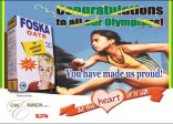 CER Foska Oats Olympics 5x175 Press Ad_500px