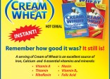 CER_Cream-of-Wheat-FC-3colx20cm-Press-Ad
