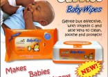 CER_Cubbies-Baby-Wipes-3x15-FC-Press-Ad